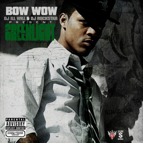 Bow_Wow_The_Green_Light-front-large