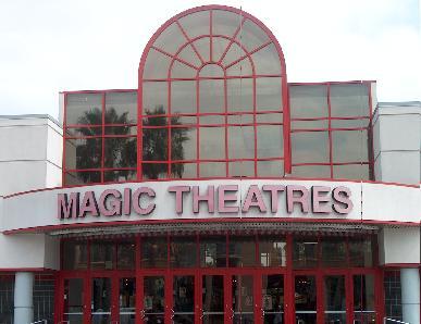 magic-theater